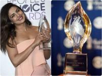 rd People S Choice Awards Winners List