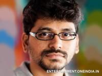Pawan Kumar Will Direct Kollywood And Tollywood Movie