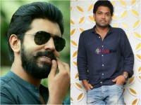 Ulidavaru Kandanthe Tamil Remake Film Titled Richie