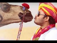 Mungaru Male 2 Colors Kannada Premier On Jan 22nd