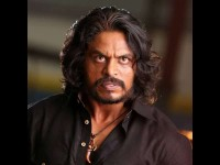 Kannada Actor Uday 39th Birthday
