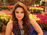 Priyanka Upendra To Play Lady Police
