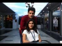 Gurunandan New Movie Titled As A Raju Kannada Medium