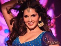 Sunny Leone S Item Song Became Added Advantage For Raees