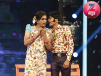 Comedy Khiladigalu Finale On March 5th