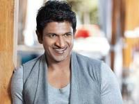 Puneeth To Star In Vetrimaaran S Kannada Remake