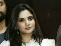 Where Is Ramya Aka Divya Spandana