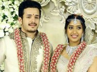 Nagarjuna S Son Akhil Akkineni And Shriya Bhupal Wedding Called Off