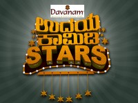 Udaya Tv New Comedy Shows Chinimini Chintamani Comedy Stars