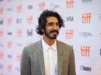 Oscars 2017 Dev Patel Loses Oscar Battle To Mahershala Ali From Moonlight