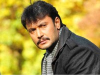 Confusion Regarding Darshan S 51st Movie Posters