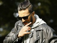 Kiccha Sudeep Starrer Hebbuli Booking Open In Book My Show