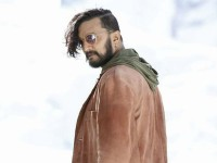 No Trailer For Sudeep Starrer Hebbuli Direct Release