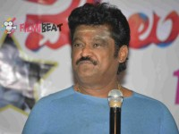 Dubbing Issue Kannada Actor Jaggesh Reaction On Twitter
