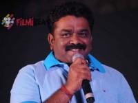 Director S Krishna Speaks About Hebbuli