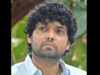 Rakshit Shetty Revealed Story Of Thugs Of Malgudi Starring Sudeep