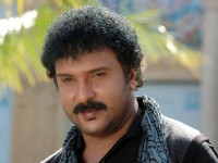 Ravichandran S 3 Films To Be Launched For Shivaratri Festival
