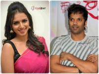 Beautiful Manasugalu To Be Remake In Telugu Marathi