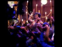 Ishita Vyas Dance For Darshans Chakravrthy
