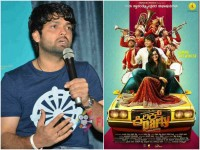 Kirik Party Movie Total Collection Is 40 Crore