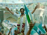 Shah Rukh Khan Starrer Raees Banned In Pakistan