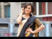 Kannada Remake Of Pelli Choopulu Titled As A Shaadi Bhagya