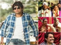 Rakshit Shetty S 3 Directors Are Got Married
