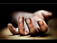 Film Co Producer Hacks Man Death Over Distribution Kannada Film Danger Zone