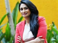 Actress Shwetha Srivatsav Is Pregnant