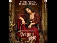 Watch Vidya Balan Starrer Begum Jaan Trailer