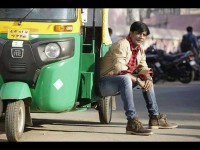 In Pics Duniya Vijay Starrer Kanaka Photo Shoot