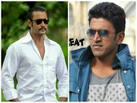 Darshan S Chakravarthy Is Not Releasing On March 17th