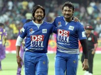 Actor Darshan And Sudeep Friendship Ends