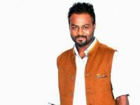 Comedy Khiladigalu Contestant Lokesh Kumar Interview