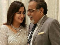 Will Sumalatha Ambareesh Join Bjp