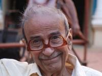 Popular Columnist Humorist Taarak Mehta No More