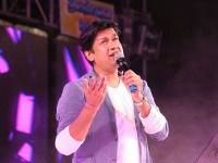 Ugadi Special Music Event By Vijay Prakash In Colors Kannada