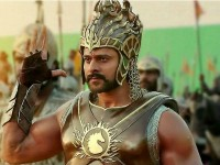 Ss Rajamouli S Baahubali 2 Audio Rights Sold For Whopping Price Rs 4 50 Crore