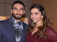 Ranveer Singh Is Avoiding Deepika Padukone Here Is Why