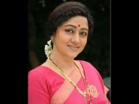 Actress Vinaya Prasad To Turn Director