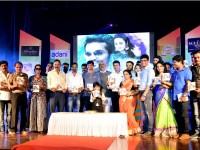 Tulu Movie Arjun Weds Amrutha Audio Release