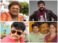 Kannada Actors Reaction Against Dubbing In Sandalwood