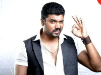 Srujan Lokesh Apologizes For His Comment On Bhoota Aradhane