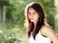 Pushkara Mallikarjunaiah Announces His Next Cinema With Manvitha Harish