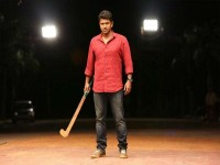Raajakumar Movie Releasing Over All India On March 24th