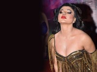 Actress Rakhi Sawant Mms Video Leak Reports