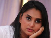 Kannada Actress Congress Politician Ramya Hospitalized
