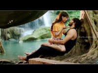 Rogue Kannada Movie Theatrical Trailer