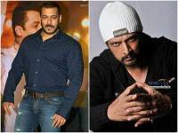 Kiccha Sudeep To Act In Salman Khan S Next Movie
