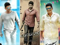 Kannada Movie Raajakumara Twitter Review